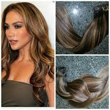 balayage hair extensions the balayage hair extension co home