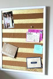 wall decor diy kitchen office organizer home design ideas