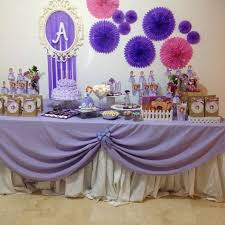 party decorations dessert table display ideas dessert table