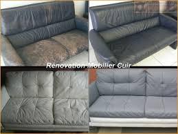 renovation canapé simili cuir meilleurs produits rock villect