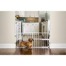 dog gates u0026 doors walmart com