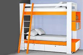 Metal Bunk Beds Walmart Home Round - Walmart bunk bed