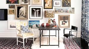 Choose The Simple But Elegant Create A Beyond Elegant Room In 3 Simple Steps