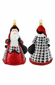 joy to the world collectibles ornaments christmas decorations