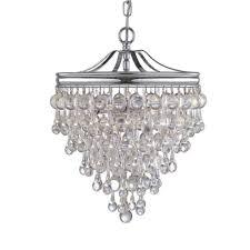 chandeliers at ikea chandelier beaded chandelier chandelier floor lamp antique