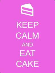 Meme Keep Calm Generator - keep calm pic maker impremedia net