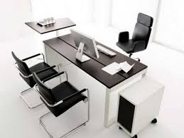 home design bestar modula and white l shaped deskb 9042624raw