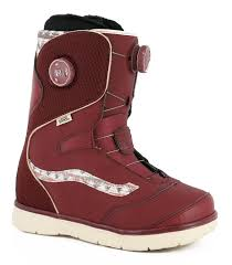 womens boots sale ebay 21 cool vans snowboard boots womens sobatapk com