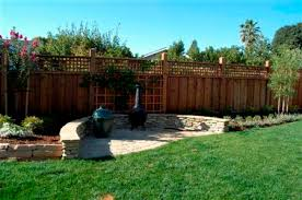 Backyard Or Back Yard by How Much Does It Cost U2013 Budget U0026 Landscape Projects