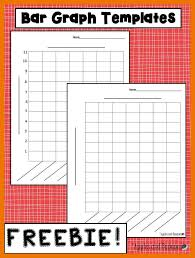 bar graph templates free eliolera com