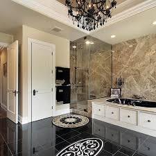 kitchen bathroom ideas residential design city kitchen bath design