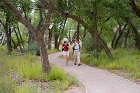 New Mexico nature activities images New mexico hiking biking in new mexico heritage hotels resorts jpg