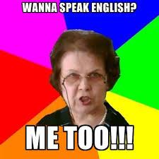 English Teacher Memes - teacher memes create meme