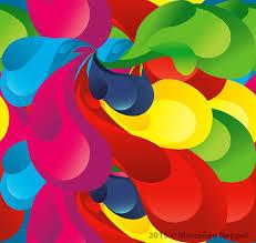 1324 best drop backgrounds ﻩ۵ﻩ۵ﻩ images on pinterest vector