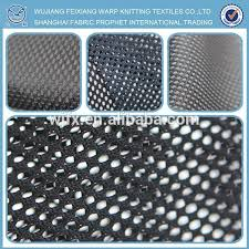 Outdoor Furniture Fabric Mesh by Outdoor Mesh Fabric For Furniture Polyester Fabric Mesh Thick Mesh