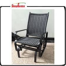 Aluminum Folding Rocker Lawn Chair by Aluminum Rocking Chairs Aluminum Rocking Chairs Suppliers And
