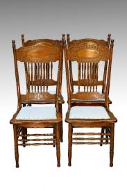 Antique Dining Chairs 117 Best Antique Dining Room Furniture Images On Pinterest