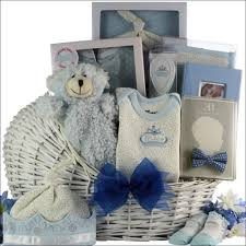 gender neutral gifts gender neutral gifts gallery of classic baby books gift basket