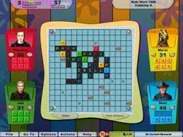 hoyle table games 2004 free download hoyle board games 2005 windows games downloads the iso zone
