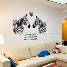 importers of home decor wholesale wall sticker importers online buy best wall sticker