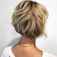 medium haircuts one side longer than the other 280 best hairstyles images on pinterest hairstyle hairdos and