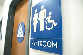 Gender Neutral Bathrooms On College Campuses Gender Neutral Restroom Gives Population A U0027safe Zone U0027 On Campus