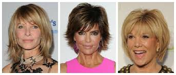 joan london haircut hair styles women over lisa rinna joan lunden kate capshaw