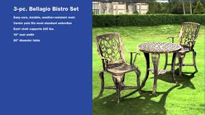 Chair Care Patio by Brylanehome 2013 Cushions And Patio Furniture Youtube