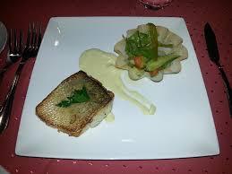 cuisine plus plan de cagne restaurant le melba lycée escoffier et féminine