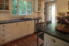Kitchen  Laminate Countertop Edge Strips Cover Laminate - Backsplash trim strips