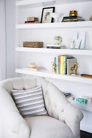 Apartment Living Room Ideas RenterFriendly Design Ideas