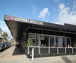 Backyard Bar Takapuna Pubs Taverns U0026 Bars In Glenfield Birkenhead Northcote U2022 Localist