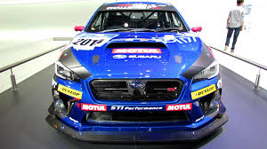 2016 subaru wrx wallpaper 2015 subaru wrx sti racing car 2014 nurburgring challenge ext