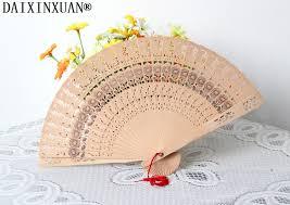 sandalwood fan aliexpress buy sandalwood fans promotional fans