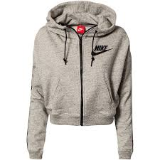 nike pullover sweater grey nike hoodie adidas store shop adidas for the styles