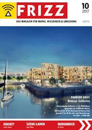 frizz das magazin für mainz wiesbaden u0026 umgebung by stadtmagazin