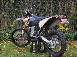 2008 ktm 530 exc r vs bmw g650x challenge u2014 test drives u2014 2008