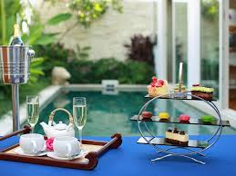 bali home decor online best honeymoon destinations by month season guide venuelust azura