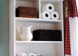 creative storage ideas for small bathrooms small bathroom storage ideas ikea gorgeous in uk winning