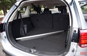 mitsubishi outlander sport 2016 interior should you buy a 2016 mitsubishi outlander diesel video