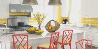 kitchen amazing most popular kitchen cabinet color 2014