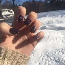 vivian u0027s nails u0026 spa 50 photos u0026 77 reviews nail salons 9
