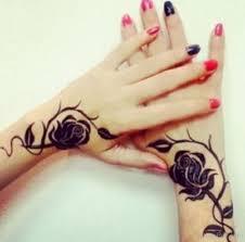 wrist tattoos tattoo designs tattoo pictures