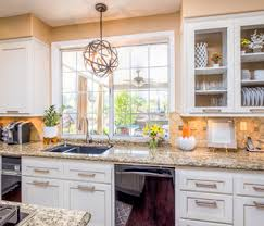 painting thermofoil kitchen cabinet doors pros and cons of using rigid thermofoil doors
