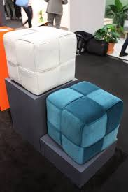 Ottomans by Call It A Pouf Or Ottoman It U0027s A Versatile Piece Of Furniture