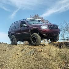 wide stance jeep akino lumpkins wj wraith u0027s instagram medias u2022 instarix