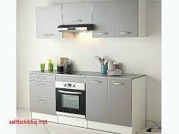leroy merlin meubles cuisine meuble cuisine premier prix leroy merlin meuble de cuisine premier