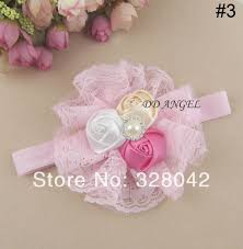 how to make baby flower headbands search on aliexpress by image