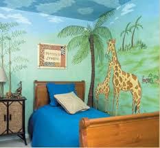 Decorative Paint Finishes Faux Finishing Decorative Painting Decorative Finish Artists
