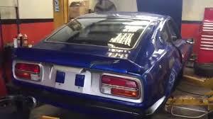 1972 nissan datsun 240z jdm datsun 240z fairlady z s30 zed how to import from japan classic